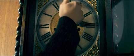 Blackwood-2014-movie-Adam-Wimpenny-(2)