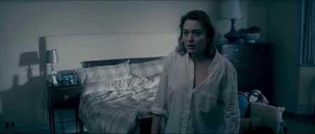 Blackwood-2014-movie-Adam-Wimpenny-(3)