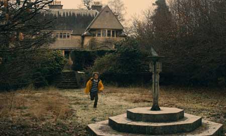 Blackwood-2014-movie-Adam-Wimpenny-(4)