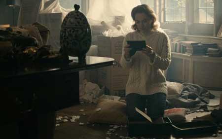 Blackwood-2014-movie-Adam-Wimpenny-(5)