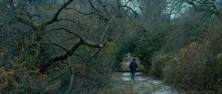Blackwood-2014-movie-Adam-Wimpenny-(6)
