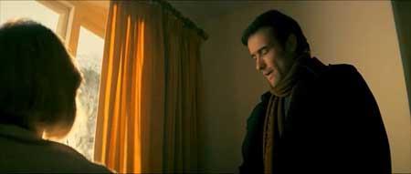 Blackwood-2014-movie-Adam-Wimpenny-(7)