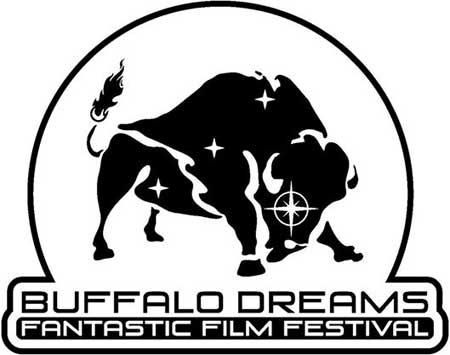 Buffalo-Dreams-Fantastic-Film-Festival-images-2015-(4)
