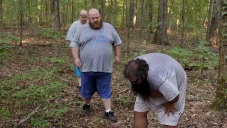 Camp-Massacre-2014-Jim-Ohear-(3)