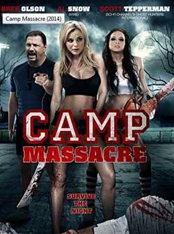 Camp-Massacre-2014-Jim-Ohear-(6)