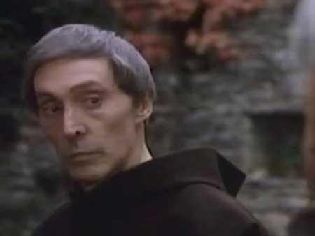 Catacombs-1988-movie-David-Schmoeller-(1)