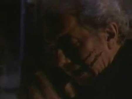 Catacombs-1988-movie-David-Schmoeller-(2)