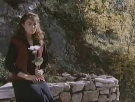 Catacombs-1988-movie-David-Schmoeller-(3)