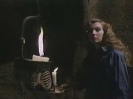 Catacombs-1988-movie-David-Schmoeller-(4)