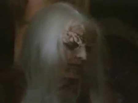Catacombs-1988-movie-David-Schmoeller-(5)