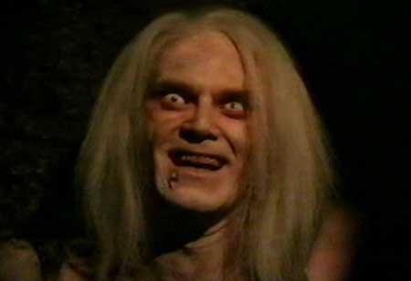 Catacombs-1988-movie-David-Schmoeller-(7)