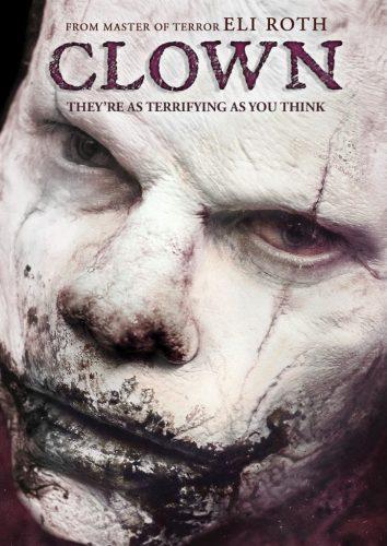 Clown-Blu-ray-cover-anchor-bay-2014
