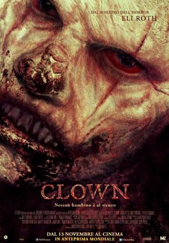 Clown-poster-2014-Jon Watts