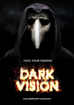 Dark-Vision-2015-movie-Darren-Flaxstone-(7)