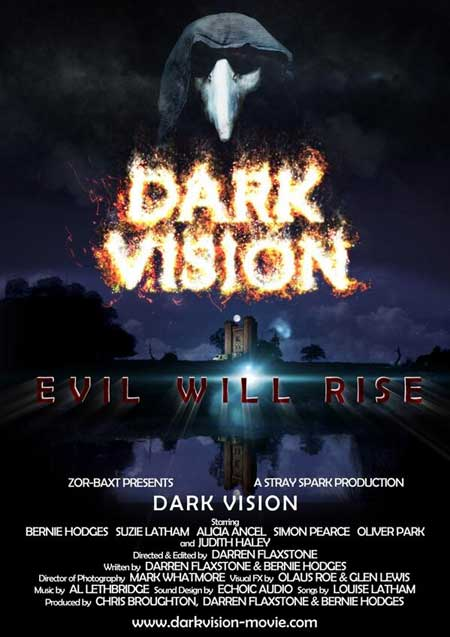 Dark-Vision-2015-movie-Darren-Flaxstone-(8)