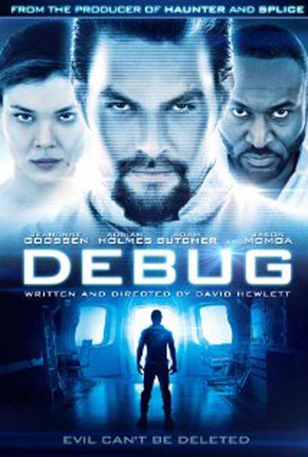 Debug-DAVID-HEWLETT-interview-(1)