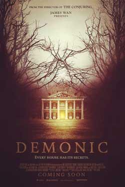 Demonic-2015-movie-Will-Canon-(1)