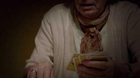 Der-Samurai-2014-movie-Till-Kleinert-(2)
