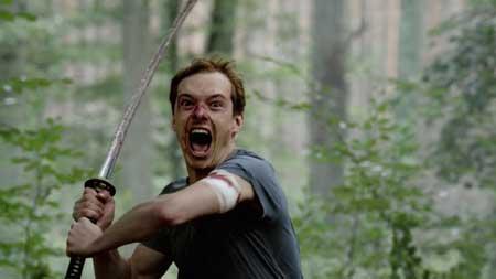 Der-Samurai-2014-movie-Till-Kleinert-(4)