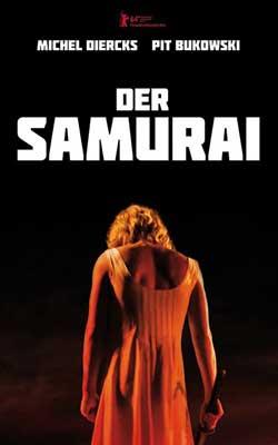 Der-Samurai-2014-movie-Till-Kleinert-(5)