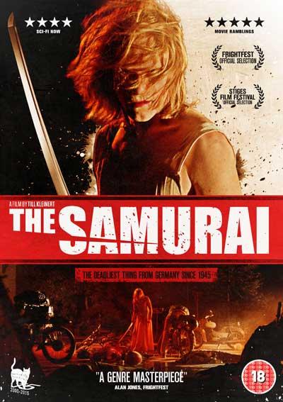 Der-Samurai-2014-movie-Till-Kleinert-(7)