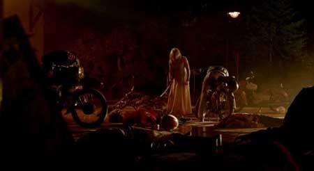 Der-Samurai-2014-movie-Till-Kleinert-(8)