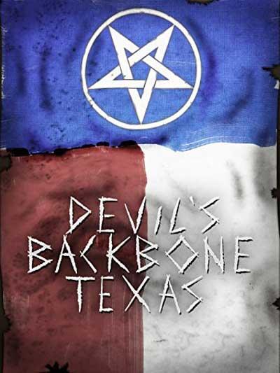 Devils-Backbone-Texas-2015-movie-Jake-Wade-Wall-(5)
