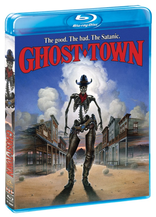 Ghost-town-bluray-shout-factory