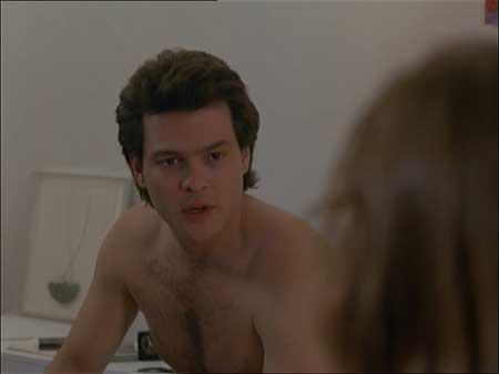 Ghosthouse-1988-movie-Umberto-Lenzi-(1)