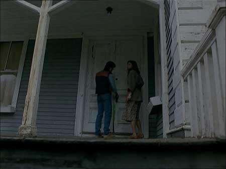 Ghosthouse-1988-movie-Umberto-Lenzi-(2)