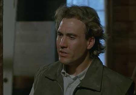 Ghosthouse-1988-movie-Umberto-Lenzi-(3)
