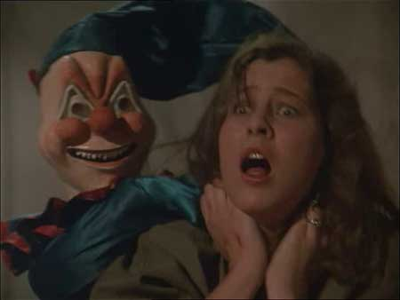 Ghosthouse-1988-movie-Umberto-Lenzi-(4)
