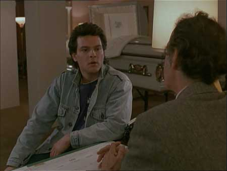 Ghosthouse-1988-movie-Umberto-Lenzi-(5)