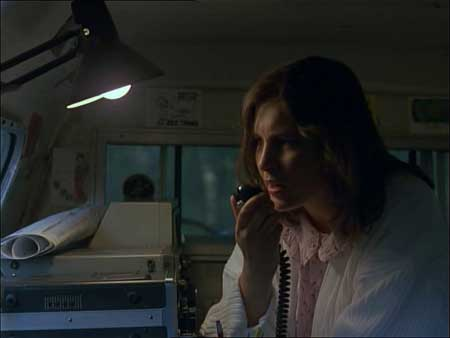 Ghosthouse-1988-movie-Umberto-Lenzi-(6)