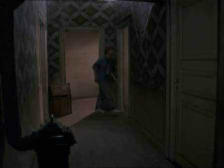 Ghosthouse-1988-movie-Umberto-Lenzi-(7)