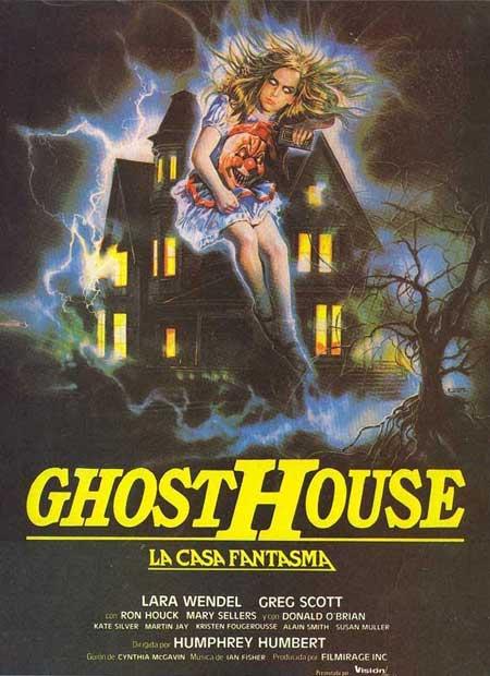Ghosthouse-1988-movie-Umberto-Lenzi-8