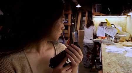 Gun-Woman-2014-movie-Kurando-Mitsutake-(10)