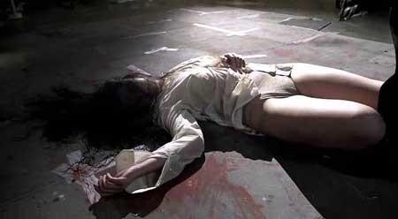 Gun-Woman-2014-movie-Kurando-Mitsutake-(6)
