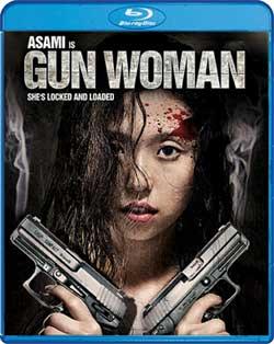 Gun-Woman-2014-movie-Kurando-Mitsutake-(9)