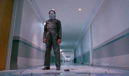 Halloween-The-Curse-of-Michael-Myers-Halloween-666-The-Producer's-Cut