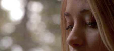 Horsehead-2014-film-Basset-(2)