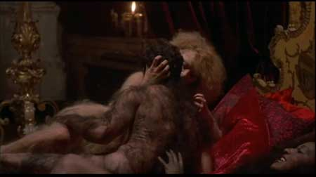 Howling-II---Your-Sister-Is-a-Werewolf-1985-movie-Philippe-Mora-(3)