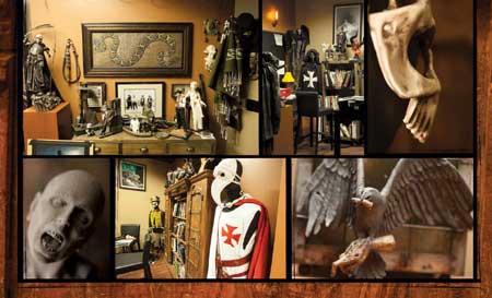 Inside-the-Sideshow-Studio-A-Modern-Renaissance-Environment-(2)