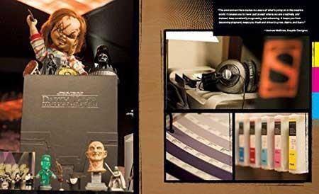 Inside-the-Sideshow-Studio-A-Modern-Renaissance-Environment-(3)