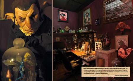 Inside-the-Sideshow-Studio-A-Modern-Renaissance-Environment-(4)