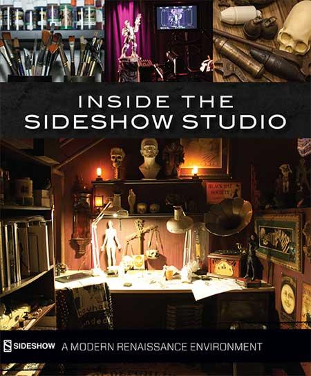 Inside-the-Sideshow-Studio-A-Modern-Renaissance-Environment-cover