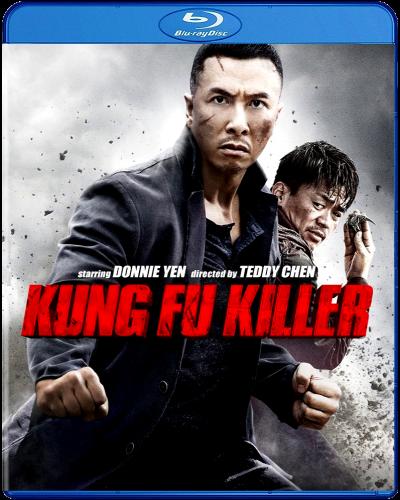 Kung-fu-Killer-bluray-well-go-usa