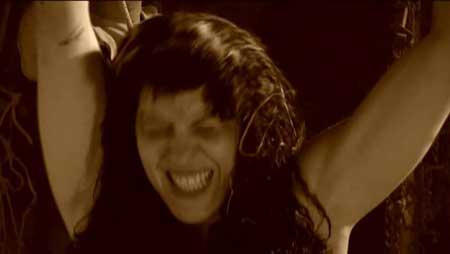 Lilith-A-Vampire-who-Comes-Back-2015-movie--Gianni-Virgadaula-(3)