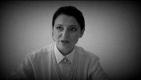 Lilith-A-Vampire-who-Comes-Back-2015-movie--Gianni-Virgadaula-(5)