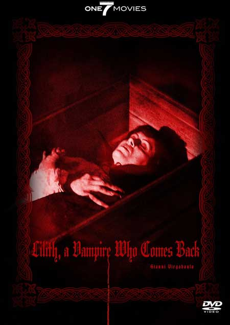 Lilith-A-Vampire-who-Comes-Back-2015-movie--Gianni-Virgadaula-(7)